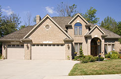 Garage Door Repair Services in  Glendale Heights, IL